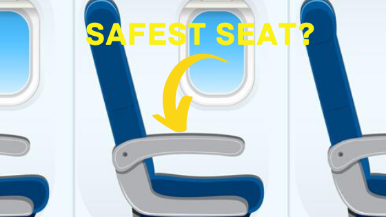 SAFEST SEAT_ (3)
