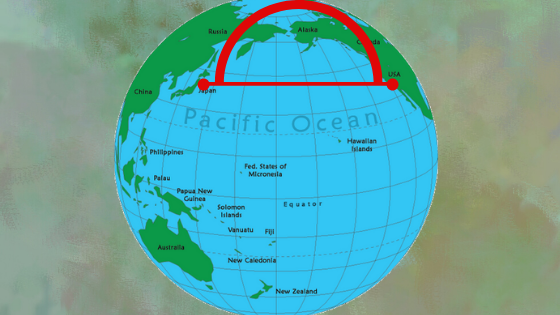 Pacific (1)