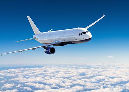 aircraft-shutterstock_178047464
