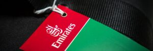 emirates_luggage_tag_crop
