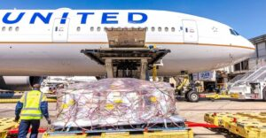 united_freight
